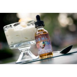 Ruthless - O.S.M.L Creamy 60ML