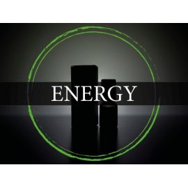 Dea Aroma - Energy ( Red Bull ) 10ML