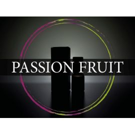 Dea Aroma - Passion Fruit 10ML