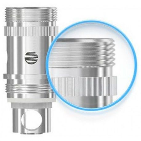 Eleaf - Head Coil Melo 2-3 (Pack 5x Coil)