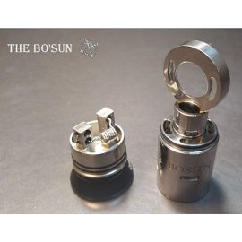 The Bo'Sun RDA