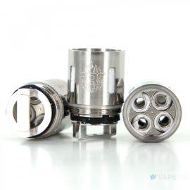 SMOK - TFV4 - TF-Q4 (QUAD COIL)
