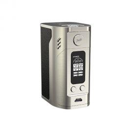 Wismec - Reuleaux Rx 300 4x 18650