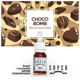 Super Flavor - Aromi 10ML