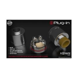 NoName - Plug In 20mm