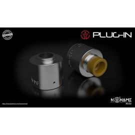 NoName - Cap Plug In 1,2mm