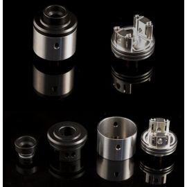 Odis Collection & Design - O-Atty V.2