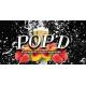 POP'D TPD - Pop'D 50ML