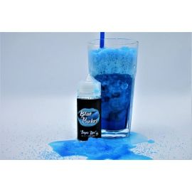 Blue Pucker TPD - Sugar Lips 80ML
