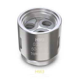 Coil Ello HW3 Ello 0.2Ohm