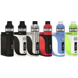 Eleaf - Kit Istick Pico 25 + ELLO