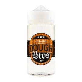 Dough Bros TPD - Caramel 80ML