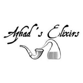 Azhad's Elixirs - Aromi 10ML