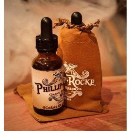 Phillip Rocke TPD - Gran Reserve Creme De la Creme 30ML