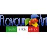 FlavourArt - Aroma 10ML