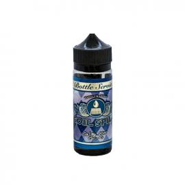 Coil Spill TPD - Bottle Service 100ML