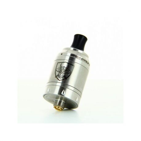 Vandy Vape - Berserker Mini MTL RTA 22mm