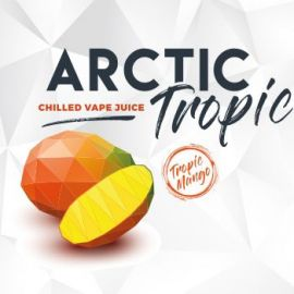 Enjoy Svapo TPD - Arctic Tropic (Concentrato) 20ML