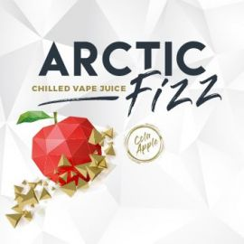 Enjoy Svapo TPD - Arctic Fizz (Concentrato) 20ML