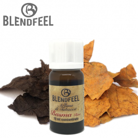 BlendFeel - Basma (RAW) 10ML