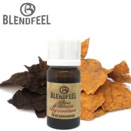 BlendFeel - Aroma Byzantium 10ML