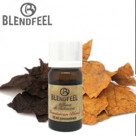 BlendFeel - Aroma Domenican Blend 10ML