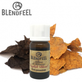 BlendFeel - Aroma English Blend 10ML