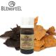 BlendFeel - Aroma English Blend 10ML