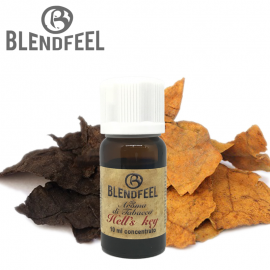 BlendFeel - Aroma Hell's Key 10ML