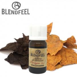 BlendFeel - Aroma Perique (RAW) 10ML