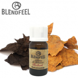 BlendFeel - Aroma Robert 10ML