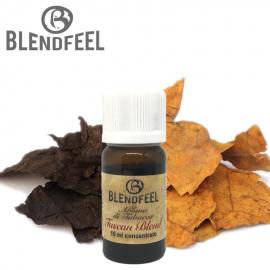 BlendFeel - Aroma Tuscan Blend 10ML