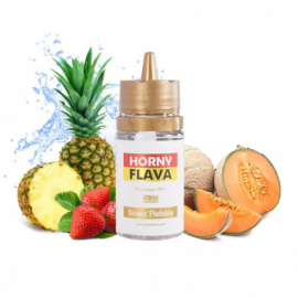 Horny Flava - Horny Pinberry 30ML