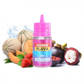Horny Flava - Horny Pomberry 30ML