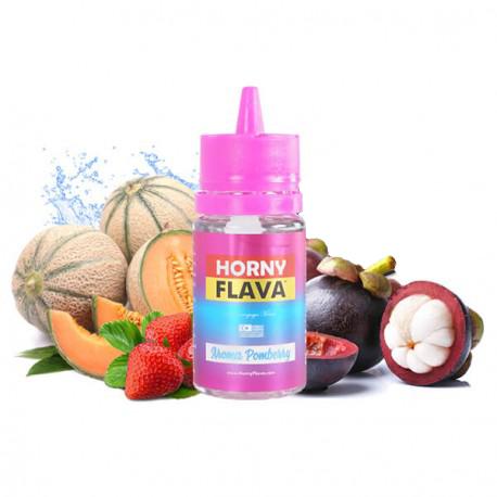 Horny Flava - Aroma Pomberry 30ML