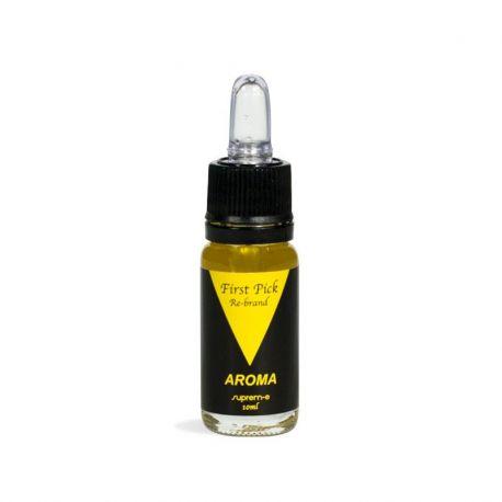 Suprem-e -  First Pick Re-Brand Aroma 10ML