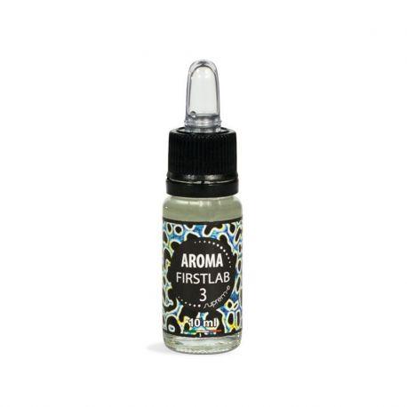 Suprem-e -  First Lab 3 Aroma 10ML