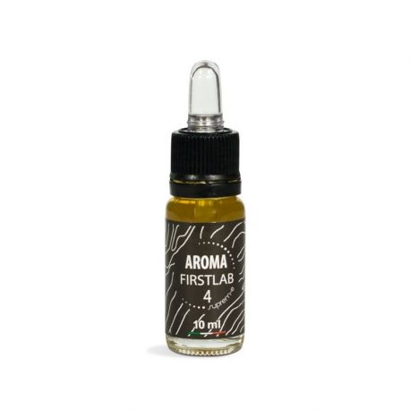 Suprem-e -  First Lab 4 Aroma 10ML