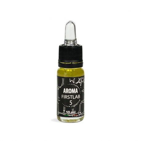 Suprem-e -  First Lab 5 Aroma 10ML