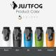 Justfog - C601 Kit