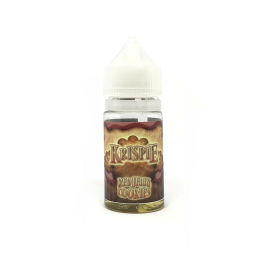 Food Fighter Juice TPD - Krispie (Scomposto) 15ML