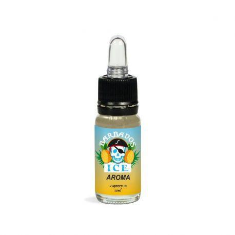 Suprem-e -  Barbados ICE Aroma 10ML