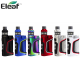 Eleaf - Istick Pico S KIT Ello Vate 6,5ML