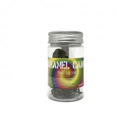 ZWEED - Caramel Candy 2Gr.