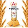 La Fabrique Francaise - Le P'tit Beurre Original (Scomposto) 20ML