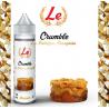 La Fabrique Francaise - Crumble Original(Scomposto) 20ML