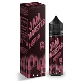 Jam Monster - Raspberry (Scomposto) 20ML