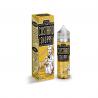The Custard Shoppe - Butterscotch (Scomposto) 20ML