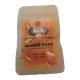 ZWEED - Mango Kush 1Gr.