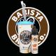 Barista Brew Co. - Pumpkin Spice Latte (LIMITED EDITION) 50ML